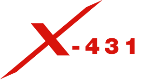 Launch X431 Pakistan